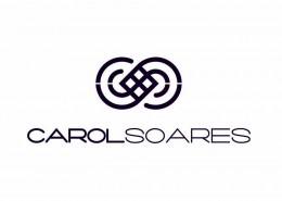 Carol Soares - 001_