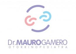 DrMauroGamero_vp