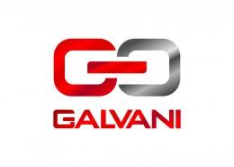 galvani_001