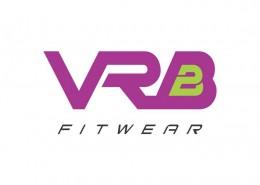 logo_VRB2